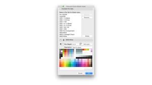 mACT-features-pen-sets