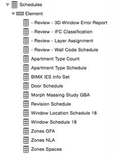 36-schedules