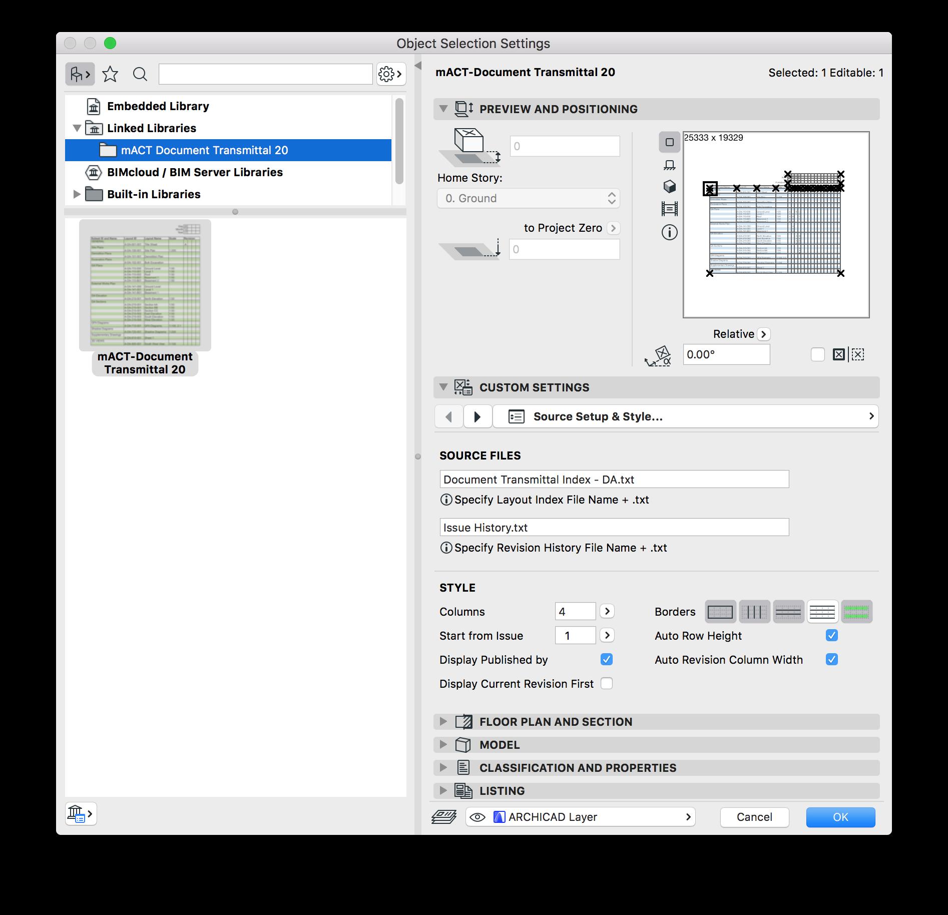 macinteract | Your Design Technology Matters
